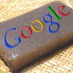 Google翻訳エンジンが二つあるのを知っていた?ページ翻訳の正しい使い方