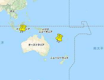 リティー 諸島 ローヤ WINE CATALOG|overseas