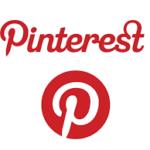 Pinterest投稿写真の情報変更(リンクの変更)