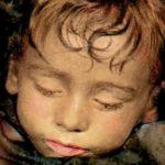 100年前に亡くなった少女の朽ちない遺体の謎は解かれているらしい