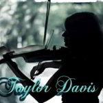 美人バイオリニスト 『テイラー・デイビス』がいつから結婚指輪をしているか調べる