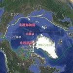 北極海にこつ然と消えた二隻の英国軍艦!フランクリン探検隊の謎を追う