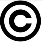 ATOKで著作権マーク(Copy Right)を入力する方法