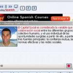 外国語学習音声教材を無料で自作する方法