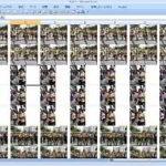 EXCEL:ハイパーリンク付きサムネイル画像作成と画像を一括削除する方法