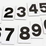 Excel:数値を英語表記に変換する方法