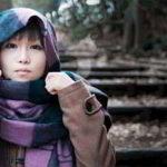 心霊写真の作り方:Morph中間画像を利用する方法