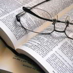 優れたWeb辞書を探す方法