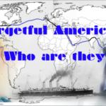 19世紀末の二人のアメリカ人女性による究極の「世界一周」への挑戦